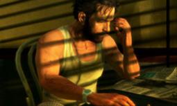 GTTV Presents Max Payne 3