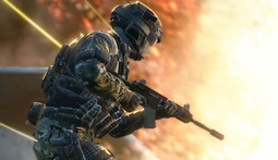 The GTTV Live: Call of Duty: Black Ops II World Launch Is Coming