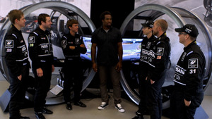Nissan GT Academy: More Than A Video Game