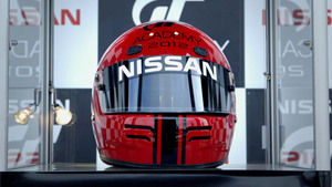 Nissan GT Academy: Only One Will Go Pro