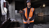 Helmets To Hardhats Hires Vets To Rebuild The World Trade Center