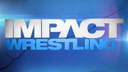 IMPACT WRESTLING Going Live All Summer