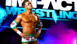 Fix Your Look with Robbie E