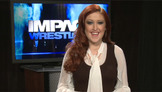 IMPACT WRESTLING Preview for October 11