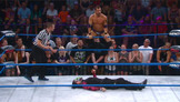 Match of the Week: Austin Aries vs. Jeff Hardy III