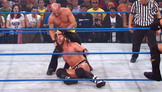 IMPACT WRESTLING Match of the Week: Bad Influence vs. Jeff Hardy & James Storm