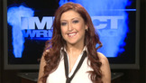 IMPACT WRESTLING Preview for January 24