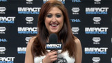 IMPACT WRESTLING Preview for April 11