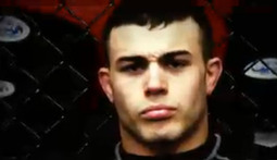 The Inspiration That Is Nick Newell