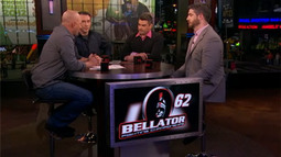 Bellator 62 Preview