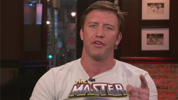 Stephan Bonnar: TUF Coach?