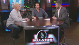 Bellator on the Horizon