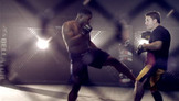 Becoming The Complete Bellator Fighter