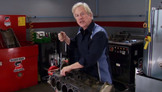 Horsepower: A Buildup of Ford's classic Inline Six