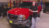 TRUCKS!: How to Buy a Used Truck