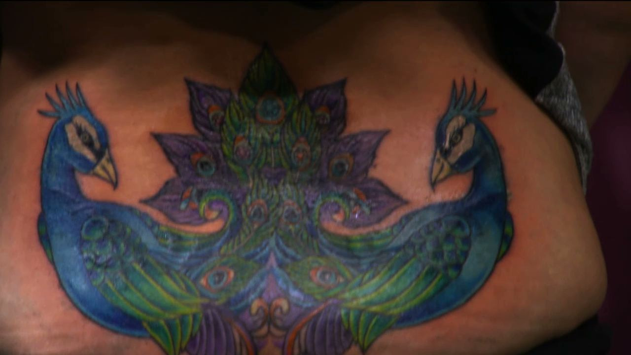 tattoo_nightmares_207_peacock.jpeg?quality=0.91