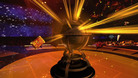 Video Game Awards: Uncharted 3: Drake\'s Deception - Augmented Reality