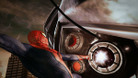 Video Game Awards: The Amazing Spider-Man Video Game Trailer